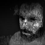 beware digital man