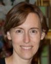 Jen Gresham