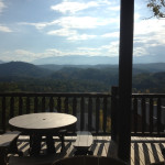 Ignite Retreat in the Smoky Mountains