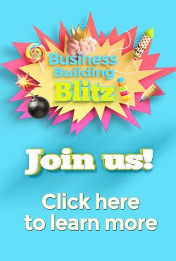 Ready to get your business off the ground? Join us!